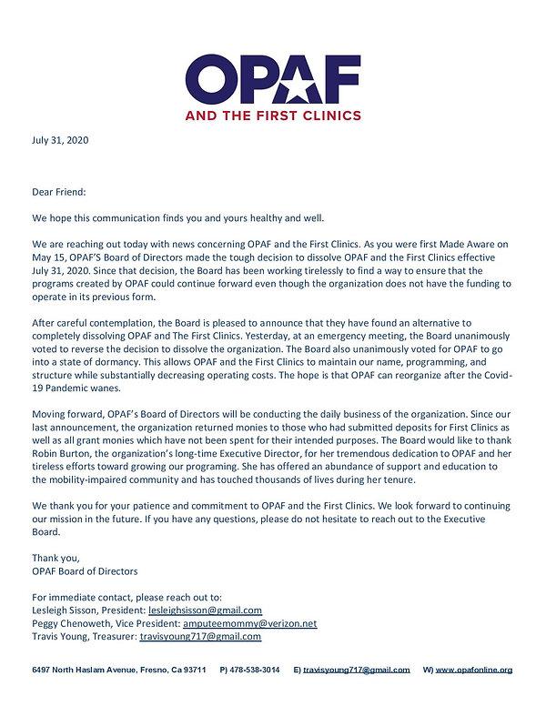 OPAF Press Release 7-31-2020-page-002.jp