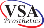 VSA Logo - png.png