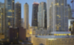 acme-hotel-company-illinois-city-view-fr