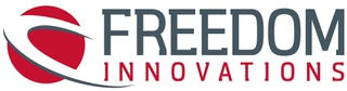 Freedom Innovations - NEW Logo CROPPED.j