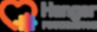 hanger-foundation-logo-2018.png