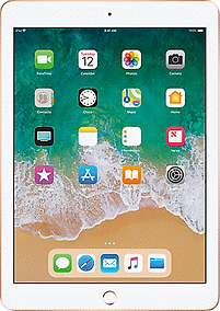 apple-ipad-9-7-g6-gold.png