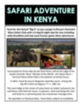 LIVEMENU_Trip_Kenya-1.jpg