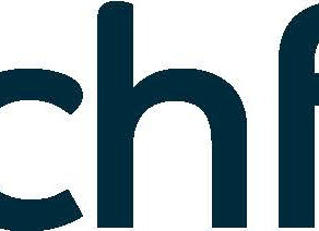 Blatchford Returns as OPAF Platinum Sponsor