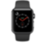 pdp-kf-d-apple-watch-series-3-stainless-