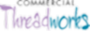 Threadworks_Logo_9esp.png