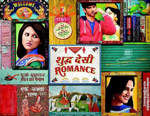 shuddh desi romance poster.jpg