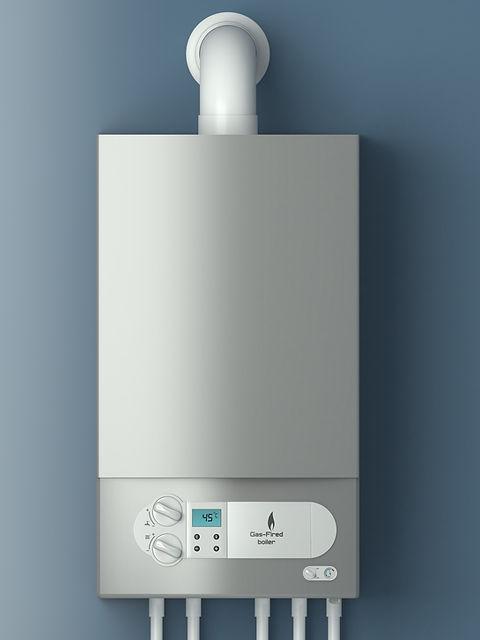 Gas-fired boiler_edited.jpg