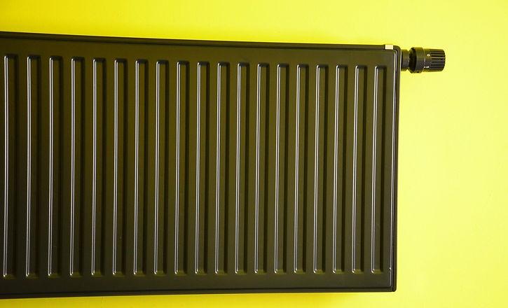 radiator-2845463_1920_edited.jpg