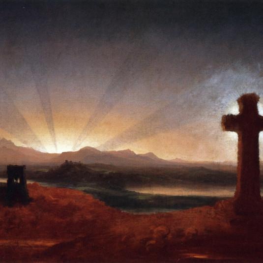 Virtual Easter Sunday