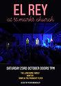 23 October El Ray.jpg