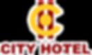 City+Hotel+Bauru+Logo.png