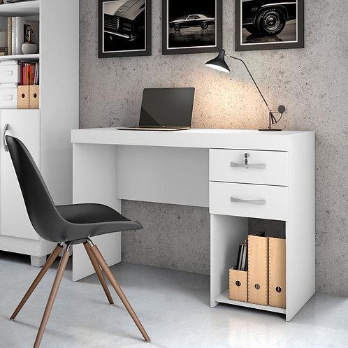 Mesa Office Iara / JCM Movelaria