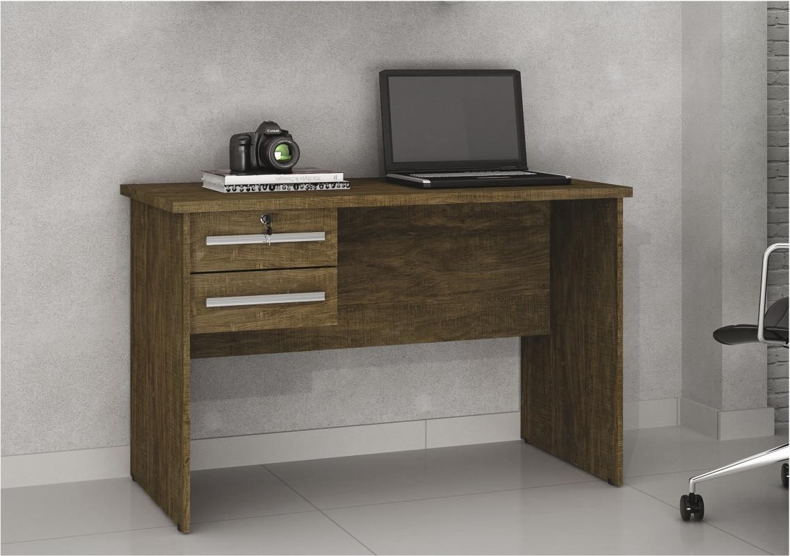 Mesa para Computador Byte