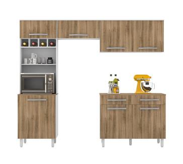 Cozinha-Lorena_Branco-Castanho-Argel_FI_