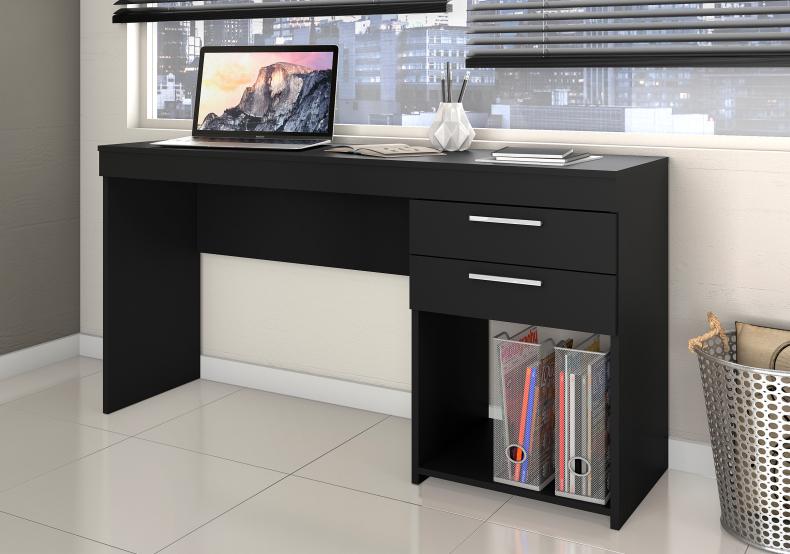 Mesa para Computador Office