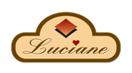 logo-luciane.png