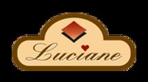 logo-luciane.png