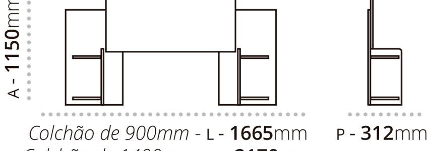 medidas-25.jpg