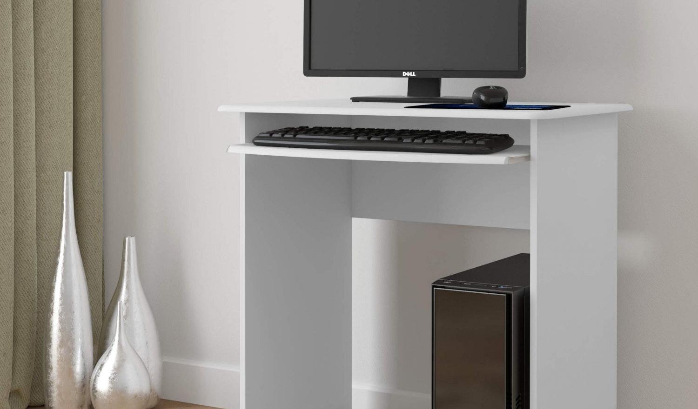 Mesa para Computador Pratica