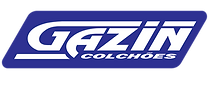 Logo_Colchoes.png