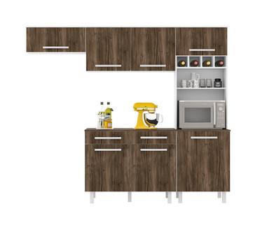 Cozinha-Lorena-Fundo-Infinito_-Branco-Ca