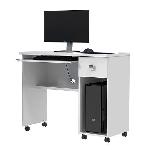 Mesa Computador Vicenza / Luka Lian
