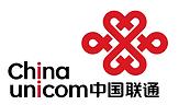 中国联通.png
