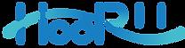Logo(彩色带字&不带字 灰色不带字).png