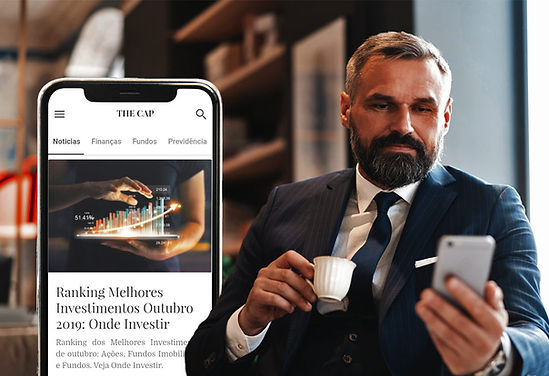 app-noticias-bolsa-mercado-financeiro.jpg