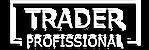 imagem-com-escrita-trader-profissional.p
