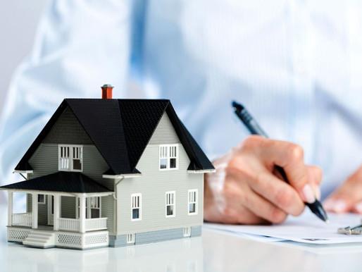 Com juros baixos e oferta de crédito, setor imobiliário fecha 2020 em alta