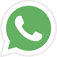 whatsapp (3).png
