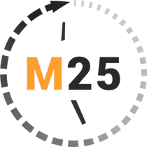 Art - M25 - Logo - FINAL.png