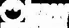 logomarca_em_alta_resolução_em_png_-_ieb