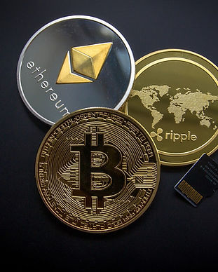 cryptocurrency-3085139_1920-1.jpg