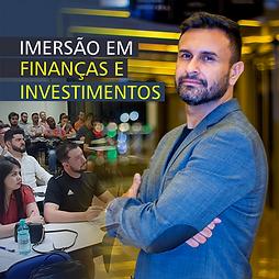 imersão-finanças-investimentos-otavio-mo
