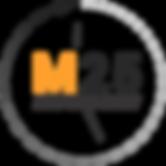 Art - M25 - Logo.png