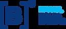 B3_logo (1).png