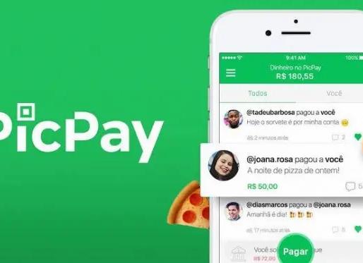 PicPay se prepara para oferta inicial de ações na Bolsa