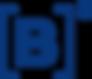 b3-logo-01.png