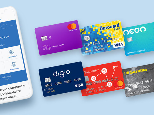 Como negociar a dívida do cartão de crédito?