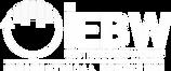 Logo IEBW - WHITE 2019.png