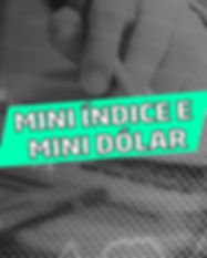 os-melhores-investimentos_mini-indice-e-