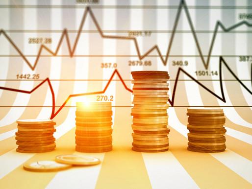 Como Economizar na Crise ? 10 Dicas PRÁTICAS!!!!