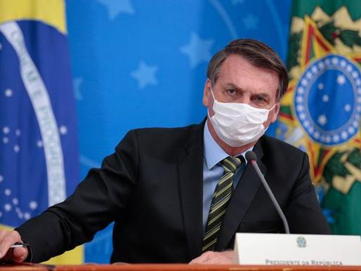 Coronavírus: saiba as regras aprovadas pela Câmara para acessar o auxílio emergencial de R$ 600