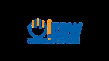 Logo Nova IEBW.png