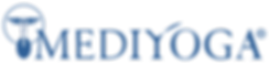 mediyoga-logo-3.png
