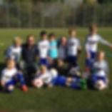 FC Ismaning F4 Jugend