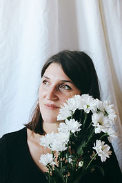 Eléonore_M_photographies_(24).jpg